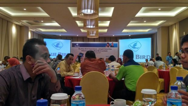 launching-aplikasi-my-blue-bird-di-lombok-2
