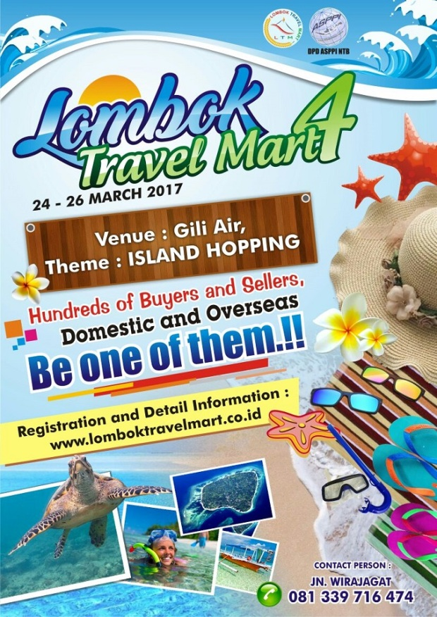 lombok-travel-mart-iv-dpd-aspii-ntb