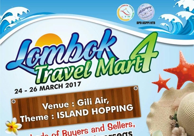 lombok-travel-mart-iv-dpd-aspii-ntb