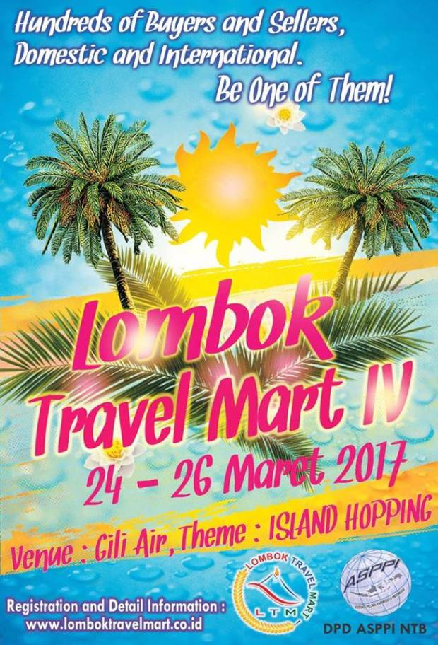 lombok-travel-mart-iv